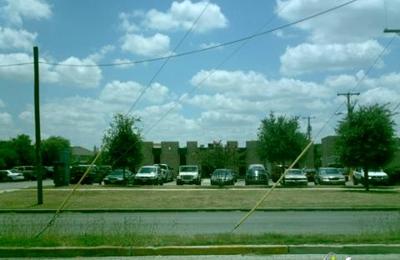 Southeast Surgical Associates - San Antonio, TX
