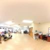 Abingdon Health and Rehab Center