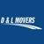 D & L Movers