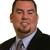 HealthMarkets Insurance - Ryan D Gurzi