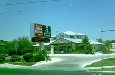 Southeast Animal Hospital - San Antonio, TX