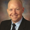 Travis Snyder - State Farm Insurance Agent