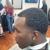 Immaculate Cuts Barbershop