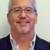 Rod Ronquillo: Allstate Insurance