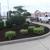 Jeffrey's Landscape & Lawncare LLC