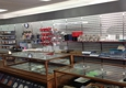 R & R Coins & Collectibles - Downers Grove, IL