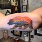 Lake Monster Tattoo & Body Piercing - South Lake Tahoe, CA
