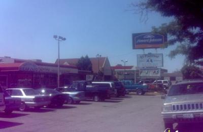 El Padrino Inc 4745 Federal Blvd, Denver, CO 80211 - YP com