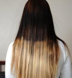 Luxor Hair Design - Calumet City, IL