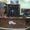 Yorktown Shoe Repair
