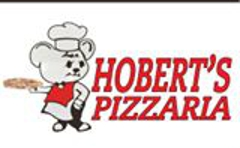 Hobert's Pizzaria