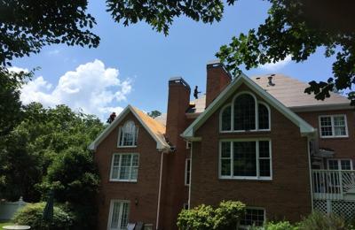 Josiah's Remodeling Repair - Austell, GA