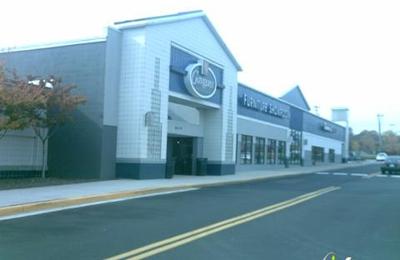 Affordable Gaviganus Furniture Glen Burnie Md With Furniture Store Glen  Burnie