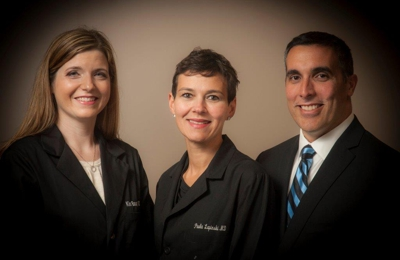 Dermatology & Plastic Surgery Associates 20646 Abbey Woods