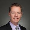 Jamie Sutherland - Ameriprise Financial Services, Inc.