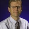 Dr. Michael C Knox, MD