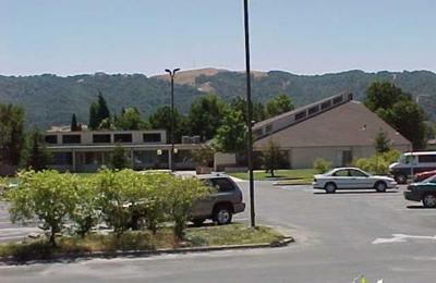 St. Clare's Christian-Preschool - Pleasanton, CA