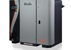 ELGI Compressors USA, Inc - Charlotte, NC