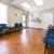 Townsend Outpatient Addiction Treatment Center, Covington