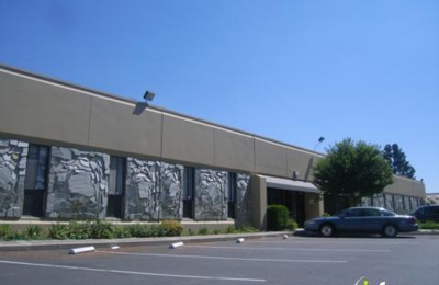 Auker Eye Institute - Pleasanton, CA