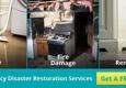 ServiceMaster A Plus Restoration - Riverside, CA