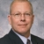 Steve Sim - COUNTRY Financial Representative