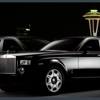 Cinco Ranch 24 Hour Airport Taxi & Limo