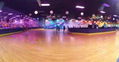 Skate Zone 71 - Columbus, OH