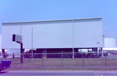 Magellan Midstream Partners LP - Charlotte, NC