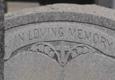 Meachum's Memorials - Clovis, CA