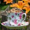 TJ's Teacup Art