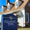 Chesapeake Bank - Irvington