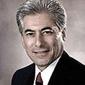 Herbert S Feinberg MD Faad - Englewood, NJ