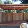 S and L Remodeling and Design, Inc.