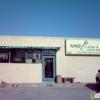 Andy's Door & Lock Service