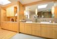 Lotus Construction Group - Claremont, CA