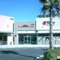 haircolorxperts Las Vegas - Las Vegas, NV