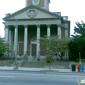 All Souls Church Unitarian - Washington, DC