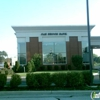 MB Financial Bank