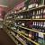 White Horse Spirits & Wine Ltd.