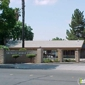 Sun Valley Mobile Estates - Livermore, CA
