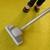 C Joys Inc.  Maid & Cleaning Service