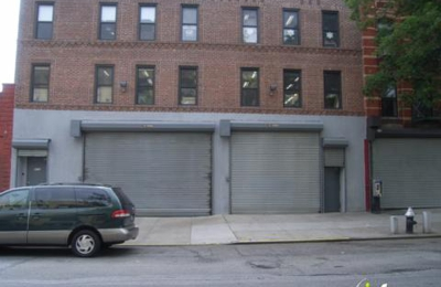 Simon Liu Inc - Brooklyn, NY
