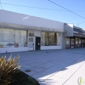 Republican Headquarters - San Leandro, CA