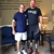 ProCare Prosthetics & Orthotics