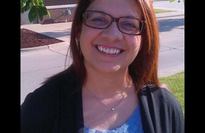 Brenda Garcia State Farm Insurance Agent 2021 Cedar Plaza Dr
