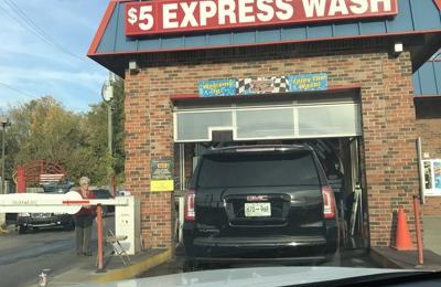 Champion car wash 2740 franklin pike nashville tn 37204 yp champion car wash nashville tn solutioingenieria Choice Image