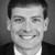 Edward Jones - Financial Advisor: Dustin Jackson