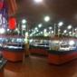 Empire Buffet - Syracuse, NY