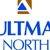 Aultman North Immediate Care